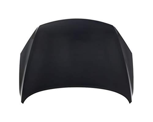 Bonnet: