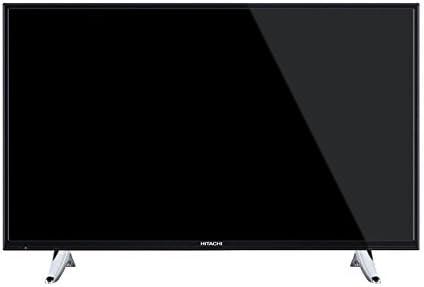 Hitachi 40HBT42 - TV: Amazon.es: Electrónica