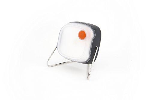 Portable Led Light System - 2