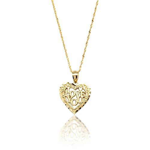 18-10k-yellow-gold-i-love-you-heart-pendant-necklace-with-singapore-chain-for-women-and-girls