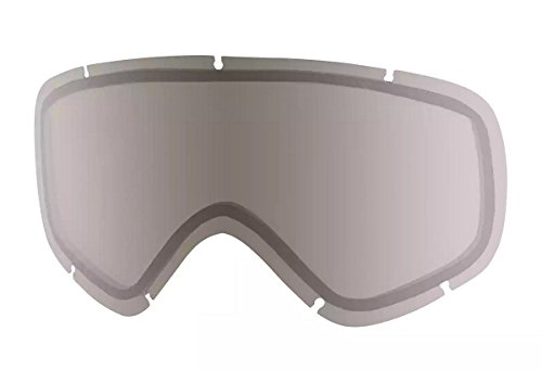 Anon Helix 2.0 Goggle Lens - Anon Helix Goggles