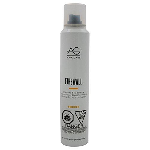 ag-hair-firewall-argan-flat-iron-hair-spray-5-ounce
