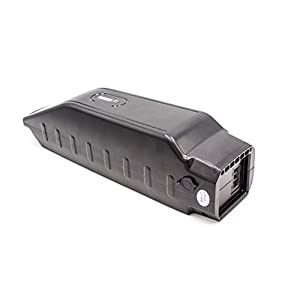 31Nd0tcVrnL. SS300 vhbw Li-Ion Batteria 17000mAh 17Ah (36V) per e-Bike Bici elettrica Come Haibike B0S-20, B94-20, PASB2, PASB5, X94-20…