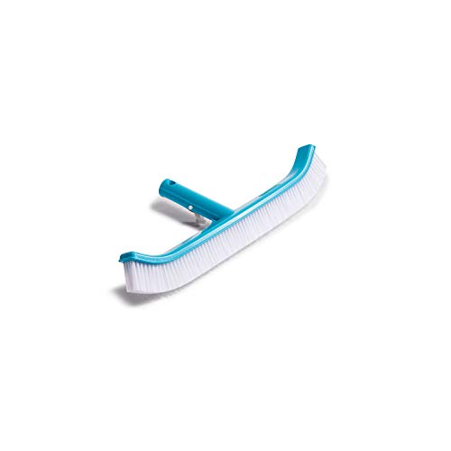 Intex Curved Wall Brush for Pools