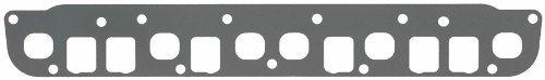 Fel-Pro MS93094 Manifold Gasket Set (Renewed)