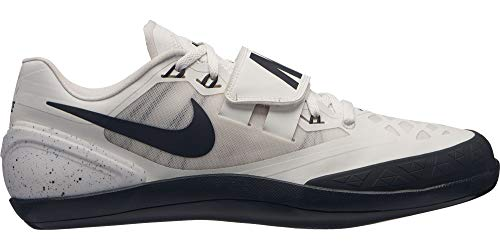 nike zoom rival men - 2