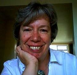 Kath Middleton