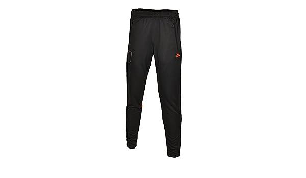 adidas UCL UEFA Champions League Track Pant – Pantalón de ...