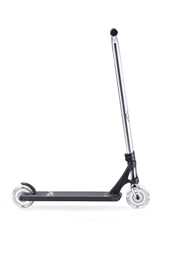 Envy KOS Series 6 Soul by Envy Scooters (Image #3)