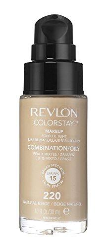 revlon-colorstay-liquid-foundation-makeup-with-pump-220-natural-beige