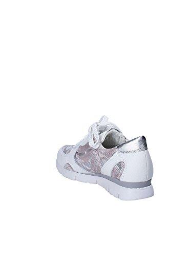 B172 Zapatos The flexx Bianco 28 Mujeres argento wPvA8n0vZ