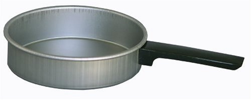 Smokehouse Products Big/Little/Mini Chief Flavor Pan