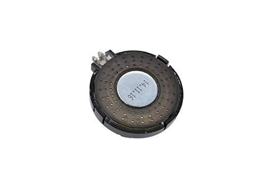 gearworks luidspreker voor Golf V/5 1K/Plus combi-instrument lichtzomer