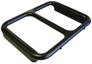Aquascape Classic Series Skimmer, Standard and Large Filter Rack