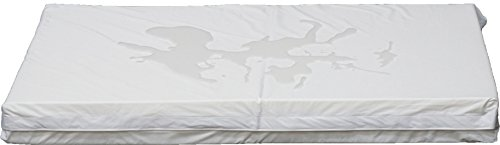 Removable Waterproof Liner - PetBed4Less Elite DIY Durable Dog Bed Dog Pillow Pet Bed Removable Waterproof Liner Small, Medium to Super Large - 8 sizes - Waterproof Liner only (Elite 55