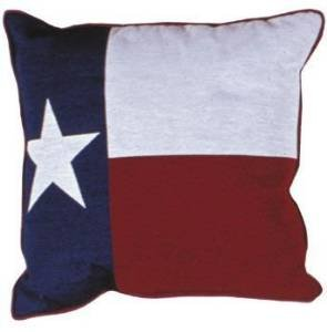 e Tapestry Toss Pillow 17