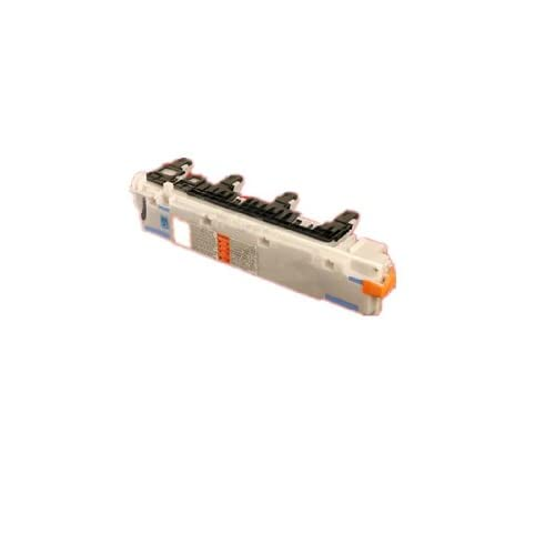 1 X Genuine Canon FM4-8400-010 (FM4-8400-000) Waste Toner Bottle