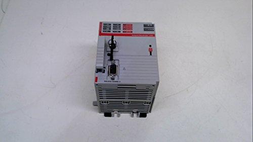 ALLEN BRADLEY COMPACTLOGIX 1768-L43S SER  B F/W 1 04 DATE