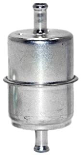 Filter WIX Filters 33737 Fuel Complete In-Line