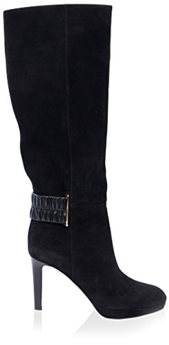sergio-rossi-womens-tall-boot-black-85-m-us
