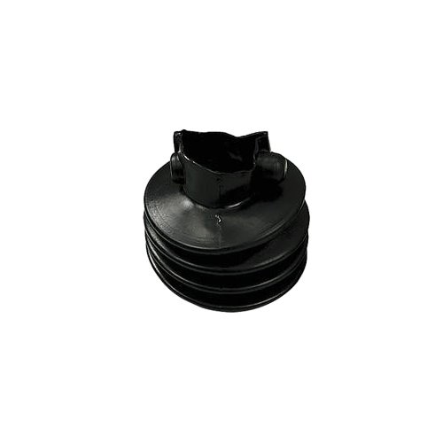 AL-KO 127/204 - Fuelle (goma) 207.389.02.10