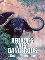 7. Africa's most dangerous