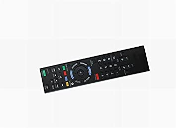 Sony BRAVIA KDL-60NX720 HDTV Windows 8 X64 Driver Download