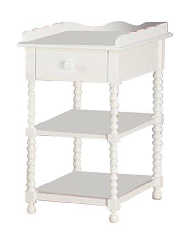 Jenny Lind Furniture - 3