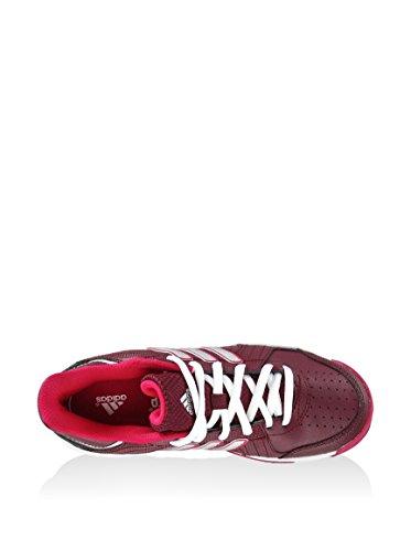 adidas Zapatillas Response Approach K Burdeos / Blanco EU 33