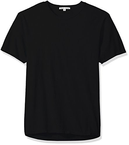 4 Organic Cotton T-Shirts - 2