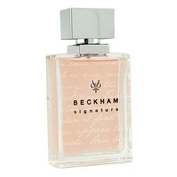 beckham-signature-story-eau-de-toilette-spray-for-women-17-ounce