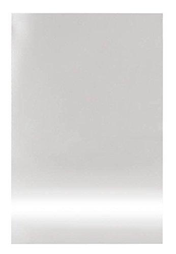Blomus Magnet Board 75 x 115 cm ()