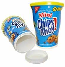 mini-chips-ahoy-diversion-safe-stash
