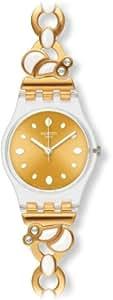 Reloj Swatch para Mujer LK326G