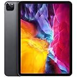 Apple 11-inch iPad Pro Wi-Fi 128GB (2020) - Space Grey