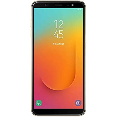 samsung-galaxy-j8-64gb-j810m-ds-dual-2