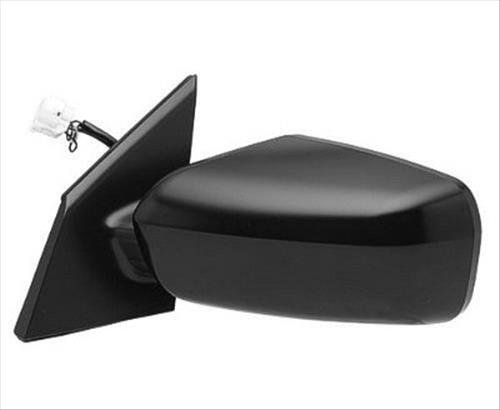 OE Replacement Mitsubishi Galant Driver Side Mirror Outside Rear View (Partslink Number - Mitsubishi Driver Galant
