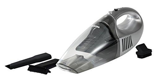 Aspirateur à main Tristar KR-2156 – Rechargeable - Aspirateur sec et humide