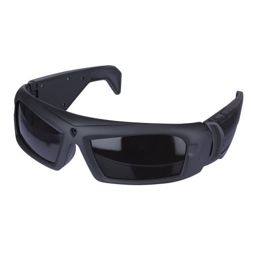 SPY NET Stealth Video Glasses product image