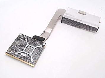 Amazon.com: Apple 661 – 5945 – Apple 661 – 5945 tarjeta ...