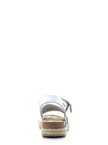Sandales Femmes Igi amp;Co Blanc 7880 wqBPwTFZ