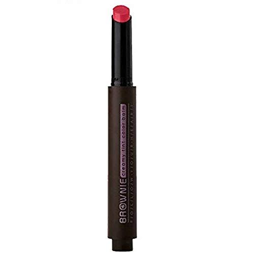 Beauty Makeup,Body Scrubs,Beauty & Personal Care,Lips,8 Colors Press Matte Lipstick Pen Velvet Balm Gloss Smudge Lasting