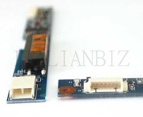 LCD Inverter Backlight para ordenador portátil Packard Bell EasyNote E5: Amazon.es: Electrónica