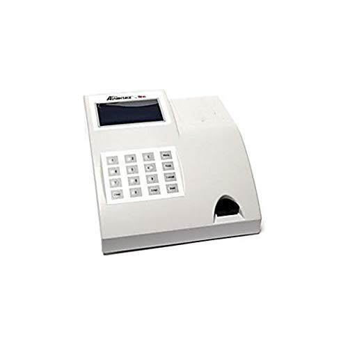 (Pro Advantage NDC P080005 Data Transfer Cable for Urine)