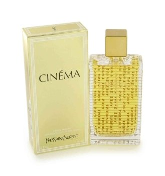 Clinique Aromatics Elixir Women Eau de Parfum Spray, 0.85 Ounce