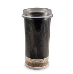 Nikken Aqua Pour 1 Filter Cartridge, 1361, Replacement for Gravity Water FIlter Purifier System 1360, PiMag