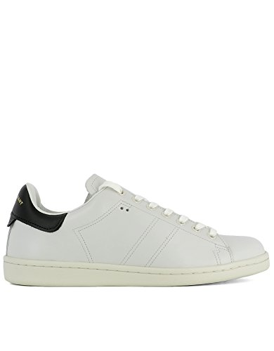 isabel-marant-womens-bk002517p011s20wh-white-leather-sneakers