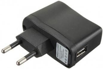 Unión Europea universal ac adaptador cargador usb para teléfono ...