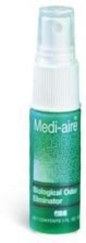 Medi-Aire Biological Odor Eliminator 8 oz./Qty 12 by Bard Medical