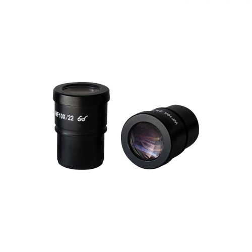 Fowler Pair of 20X Eyepieces 53-640-920-0